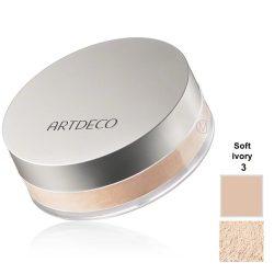 artdeco-mineral-powder-foundation-3-soft-ivory