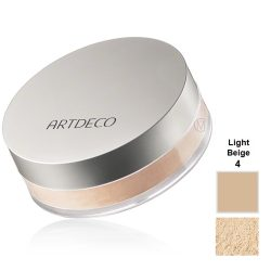 artdeco-mineral-powder-foundation-4-light-beige