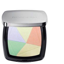 Reviderm Mineral Diamond Perfector 1N Light Transparent