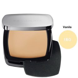 Reviderm Travel Pressed Minerals 1 BG Vanilla is een minerale poederfoundation