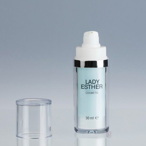 Lady Esther Hyaluron Emulsion MooieCosmetica